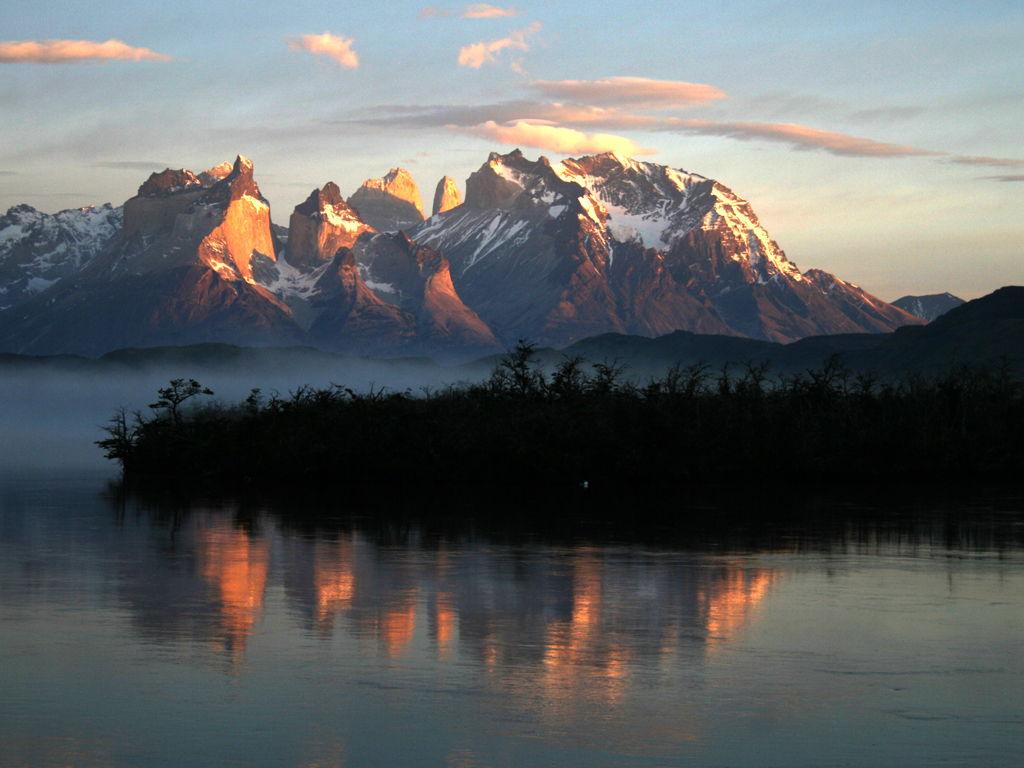 Patagonia day 7 092